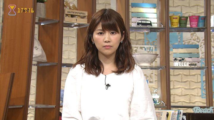 takeuchiyuka20170518_01.jpg