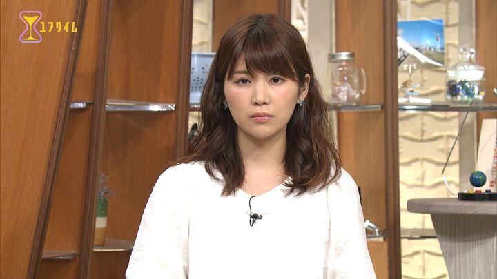 takeuchiyuka20170518_05.jpg