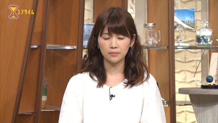 takeuchiyuka20170518_07.jpg