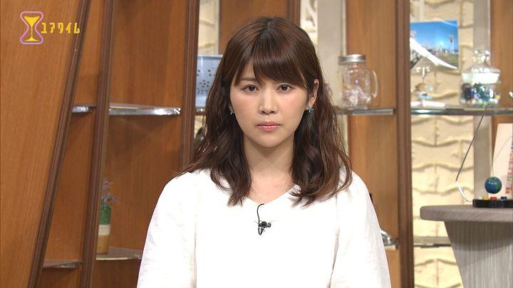 takeuchiyuka20170518_08.jpg