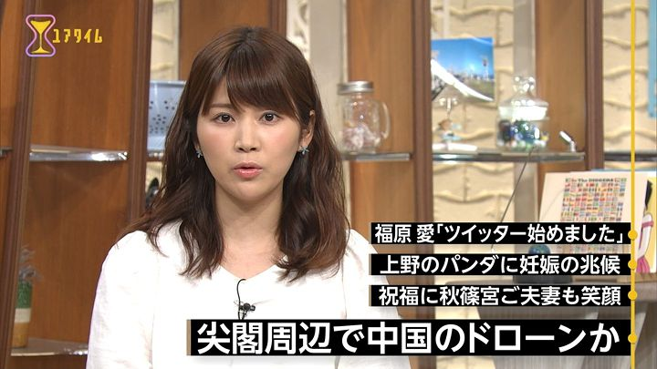 takeuchiyuka20170518_10.jpg