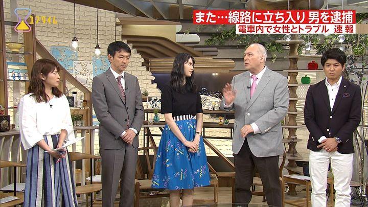 takeuchiyuka20170518_13.jpg