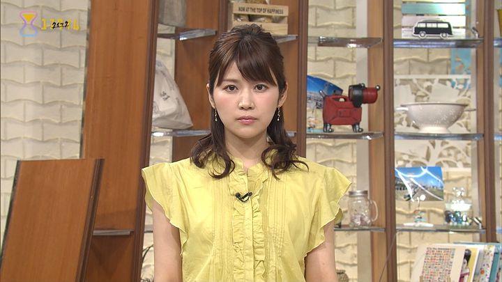 takeuchiyuka20170519_01.jpg
