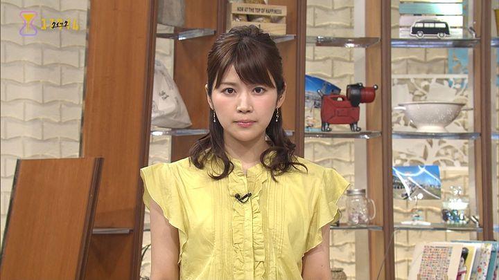 takeuchiyuka20170519_03.jpg