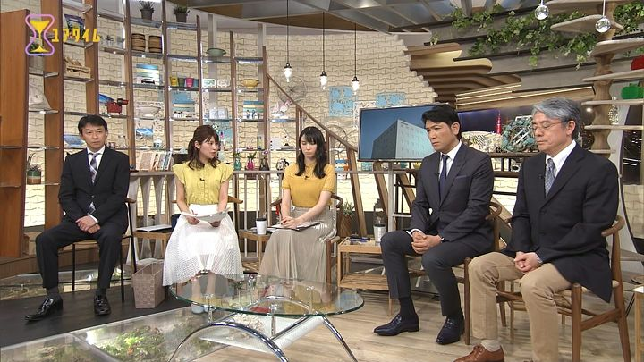 takeuchiyuka20170519_06.jpg