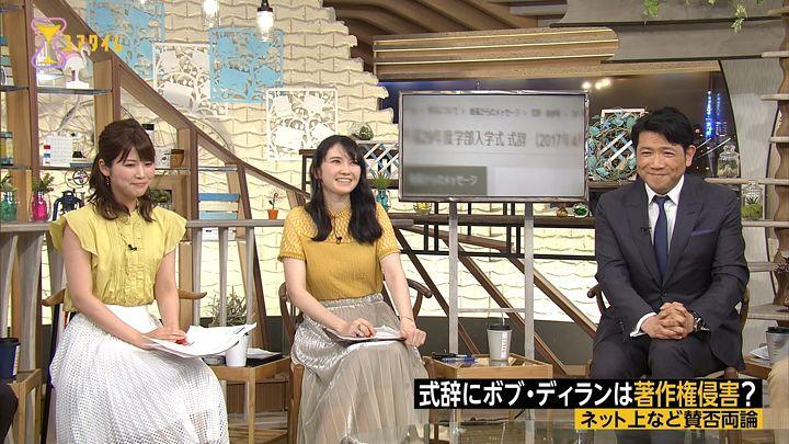 takeuchiyuka20170519_08.jpg