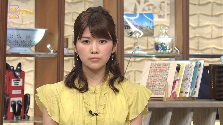 takeuchiyuka20170519_10.jpg