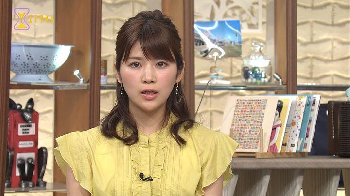 takeuchiyuka20170519_11.jpg