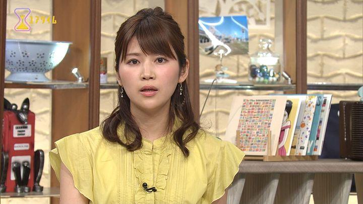 takeuchiyuka20170519_12.jpg