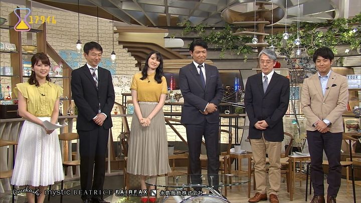 takeuchiyuka20170519_14.jpg