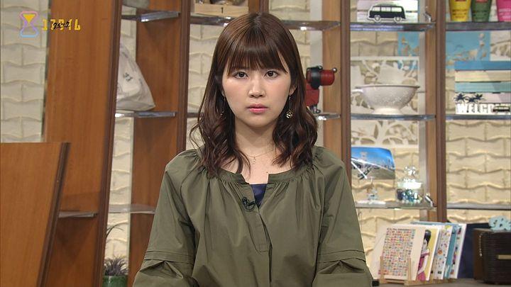 takeuchiyuka20170529_01.jpg