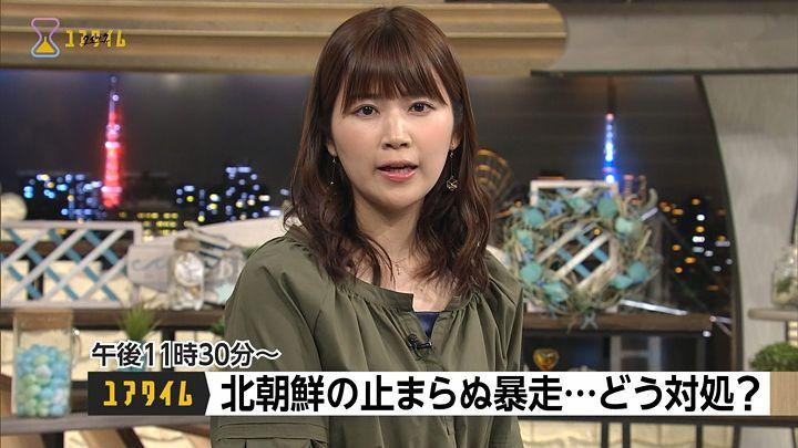 takeuchiyuka20170529_04.jpg