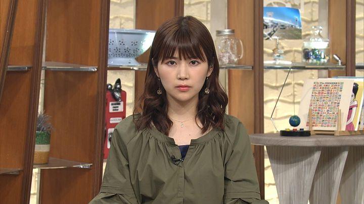 takeuchiyuka20170529_05.jpg