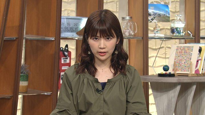 takeuchiyuka20170529_07.jpg