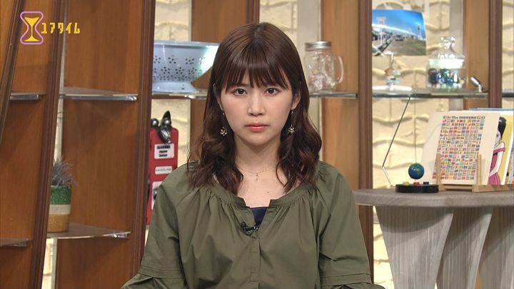 takeuchiyuka20170529_08.jpg
