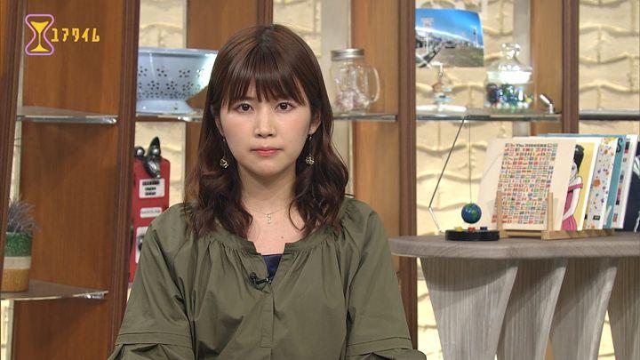 takeuchiyuka20170529_09.jpg