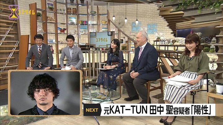 takeuchiyuka20170529_10.jpg