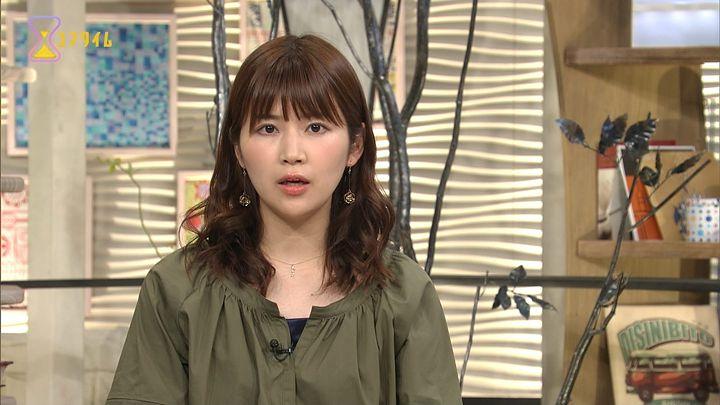 takeuchiyuka20170529_11.jpg