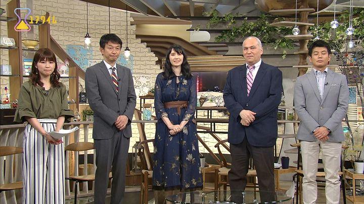 takeuchiyuka20170529_13.jpg