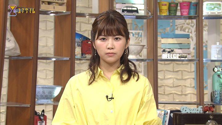 takeuchiyuka20170531_01.jpg
