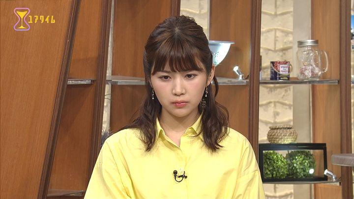 takeuchiyuka20170531_09.jpg