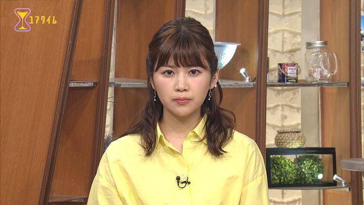 takeuchiyuka20170531_11.jpg