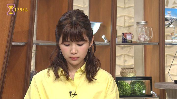 takeuchiyuka20170531_12.jpg