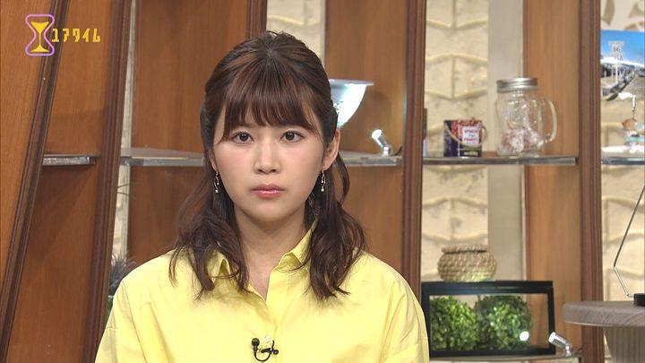 takeuchiyuka20170531_13.jpg
