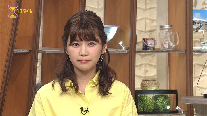 takeuchiyuka20170531_14.jpg