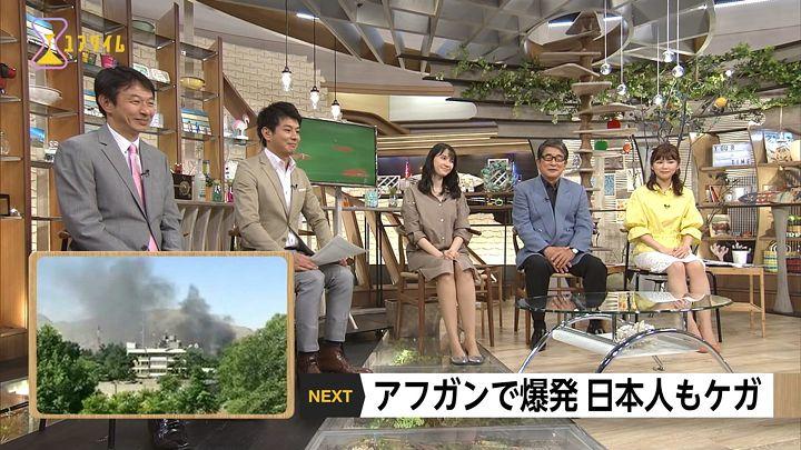 takeuchiyuka20170531_15.jpg