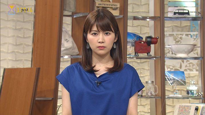 takeuchiyuka20170605_01.jpg
