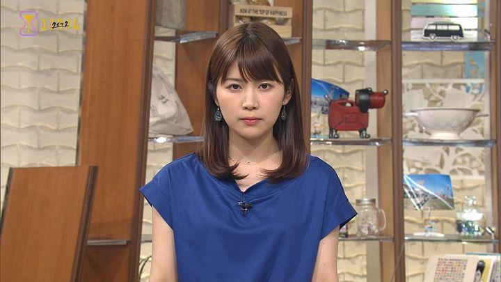takeuchiyuka20170605_03.jpg