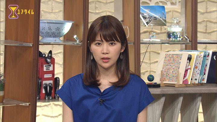takeuchiyuka20170605_09.jpg