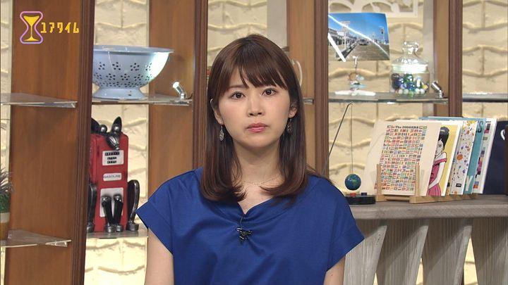 takeuchiyuka20170605_10.jpg