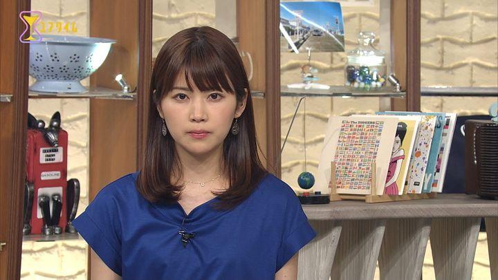 takeuchiyuka20170605_11.jpg