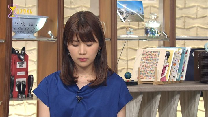 takeuchiyuka20170605_12.jpg