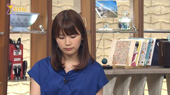 takeuchiyuka20170605_14.jpg