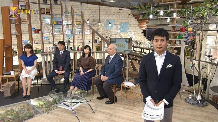takeuchiyuka20170605_15.jpg