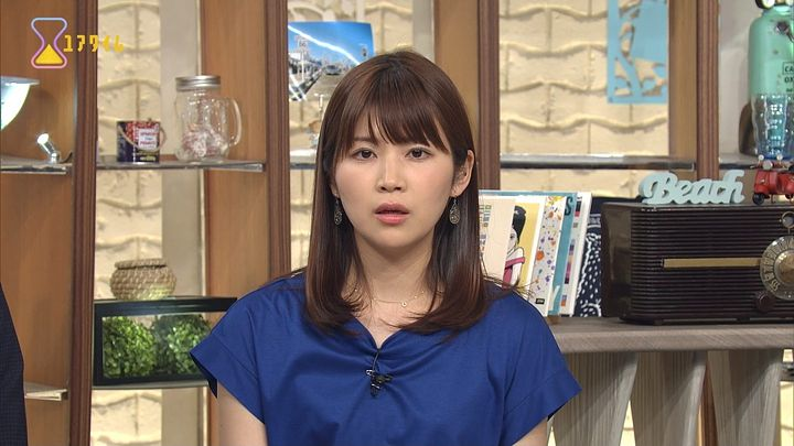 takeuchiyuka20170605_17.jpg