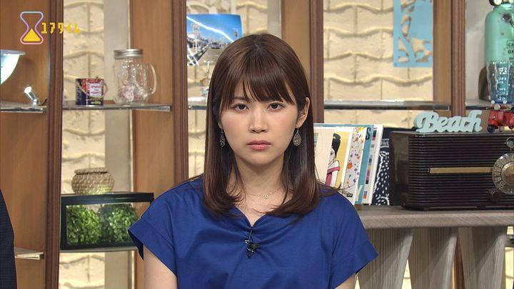 takeuchiyuka20170605_18.jpg