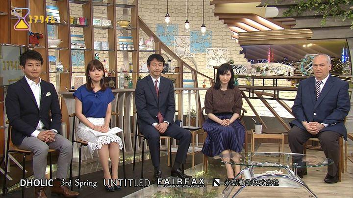takeuchiyuka20170605_19.jpg