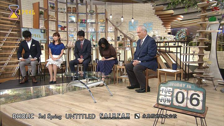 takeuchiyuka20170605_20.jpg