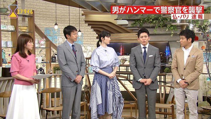 takeuchiyuka20170606_13.jpg