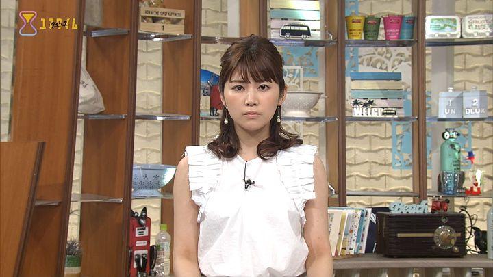 takeuchiyuka20170607_01.jpg