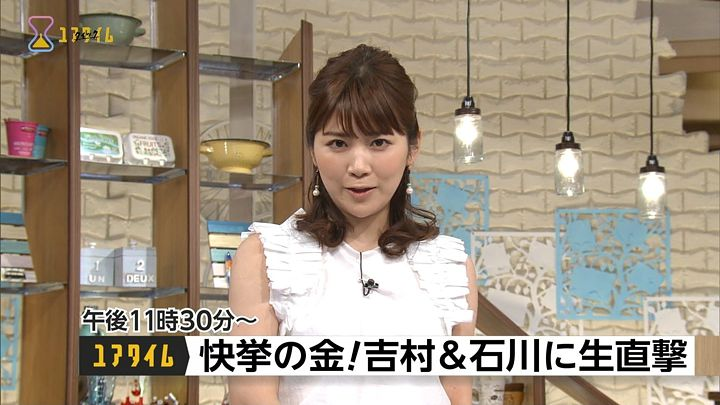takeuchiyuka20170607_04.jpg