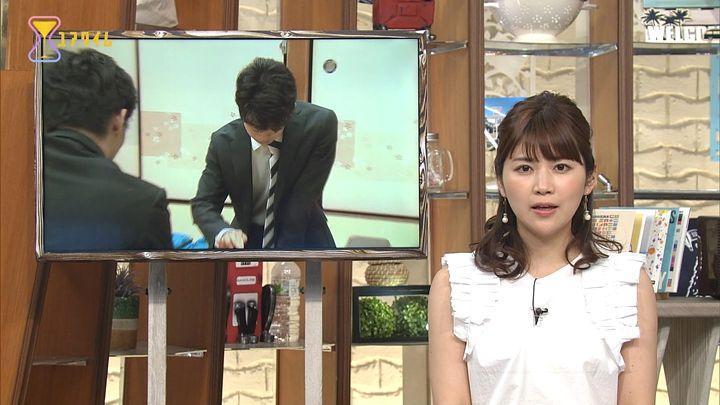 takeuchiyuka20170607_05.jpg
