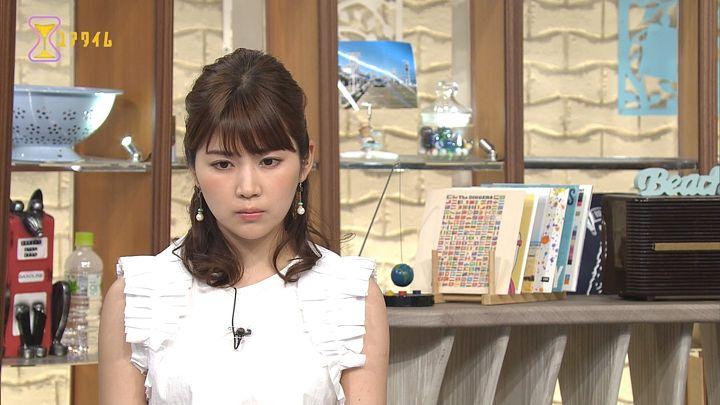 takeuchiyuka20170607_09.jpg
