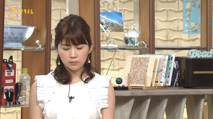 takeuchiyuka20170607_10.jpg