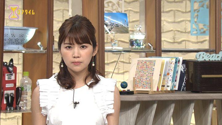takeuchiyuka20170607_11.jpg
