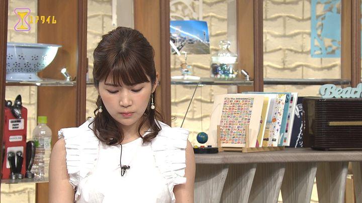 takeuchiyuka20170607_12.jpg